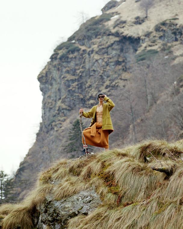 MOUNTAINS-MEN-DSQUARED2-FASHION-PATELLA