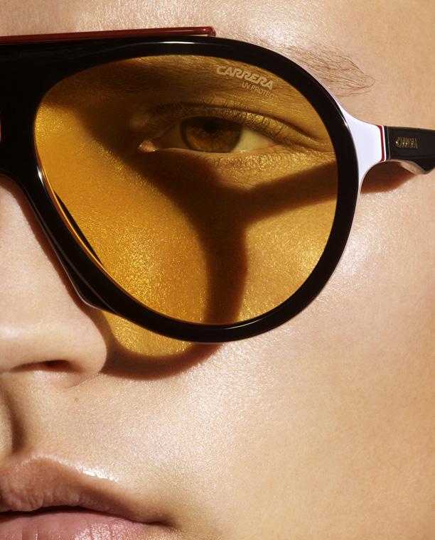 Icon – Sunglasses