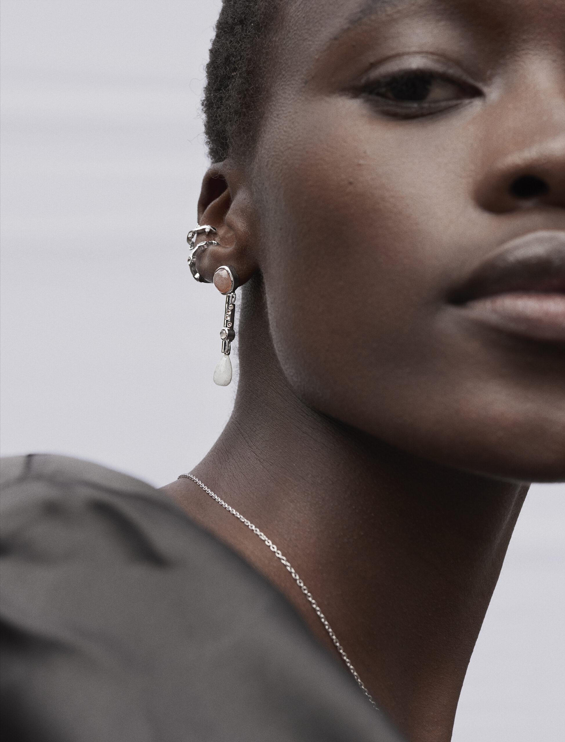 Carolin Stone Jewels