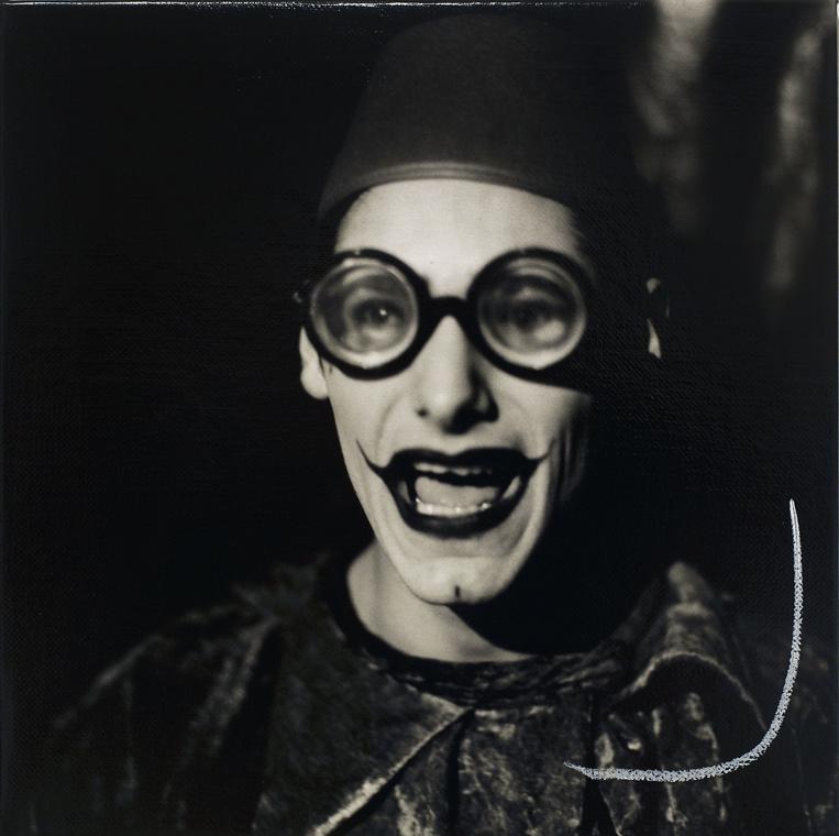 Circo – Alessandro Valeri