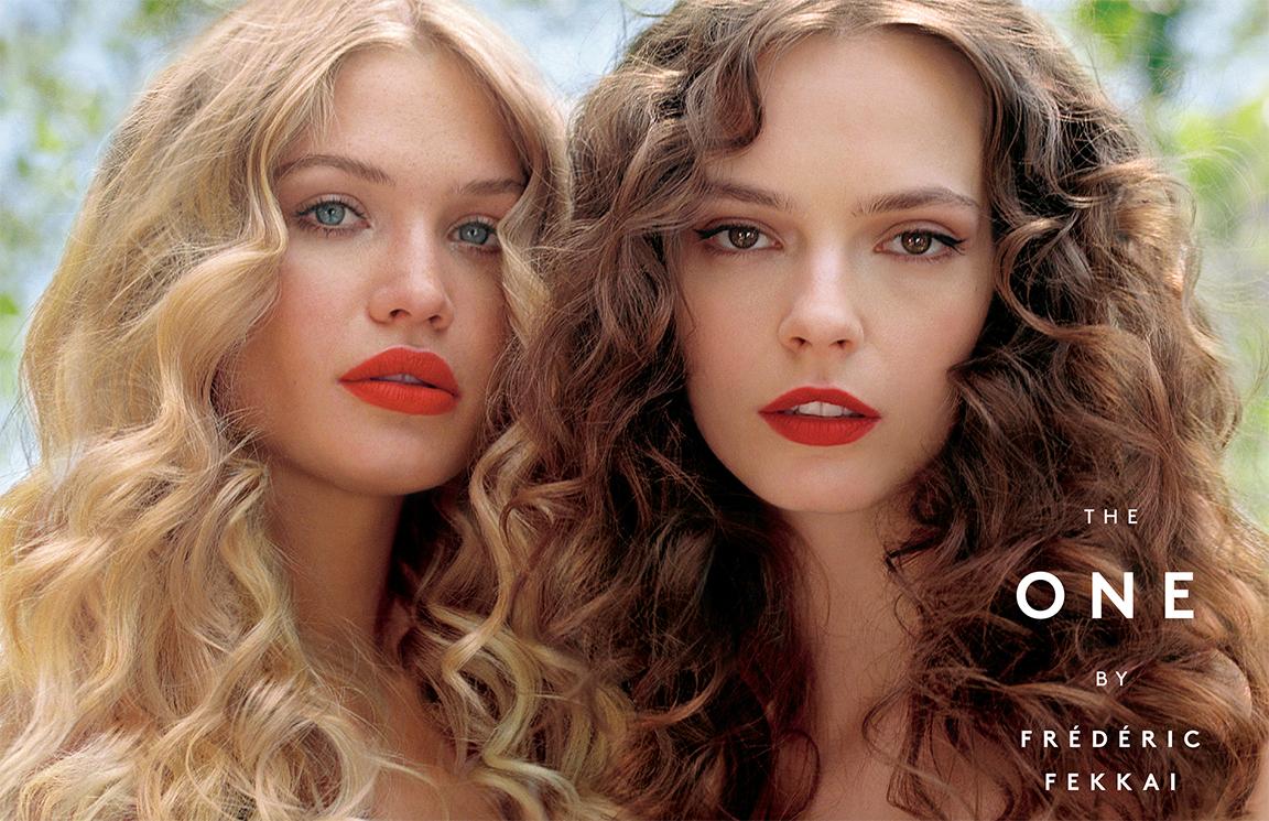 Frederic-Fekkai-acollective-hair-cosmetics-creative-direction