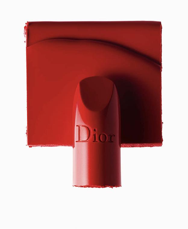 dior-advertisingcampaign-photography-stillife