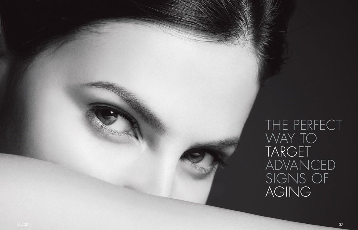 Revive Skincare